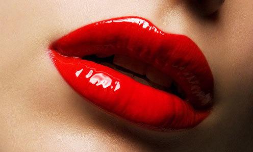 Hình dáng đôi môi tiết lộ chuyện tình cảm của chủ nhân - VnExpress iOne