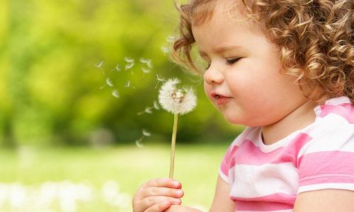 Giải mã giấc mơ: Mơ thấy trẻ con - VnExpress iOne