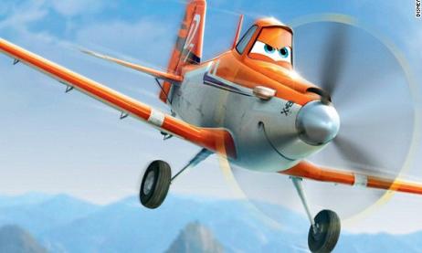 Giải mã giấc mơ: Mơ thấy máy bay - VnExpress iOne