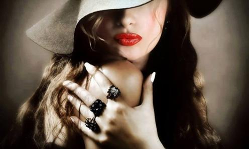 Năm ngón tay nói gì về tình yêu và sự nghiệp của bạn? - VnExpress iOne