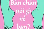 chan1-1397327387-1397327408-5226-1404539