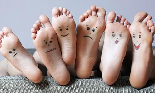 feet-1-4274-1404539487.jpg