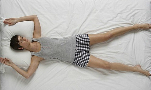 Hướng ngủ nào tốt cho sức khỏe, sự nghiệp và tài vận? - VnExpress iOne