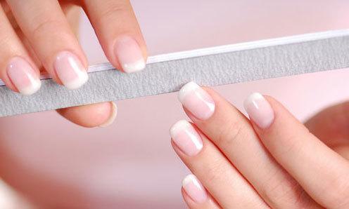 Móng tay đo sức khỏe và dự báo tương lai gần - VnExpress iOne