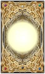 Card-Back-4103-1415294351.jpg