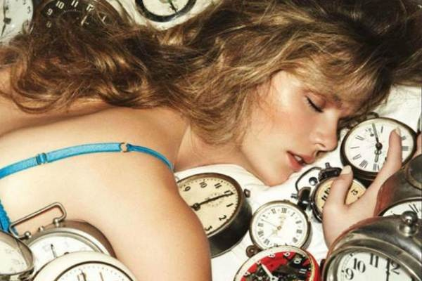 Im-Addicted-To-Sleeping-Pills-5170-2379-