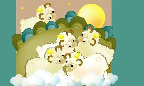 Top con giáp thích ngủ nướng ngày mưa - VnExpress iOne