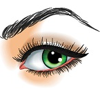 eyebrow-1-3824-1438300005.jpg
