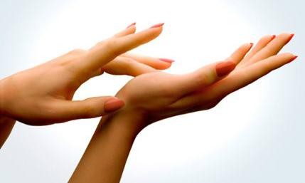 Người có mấy hoa tay là tốt nhất - VnExpress iOne