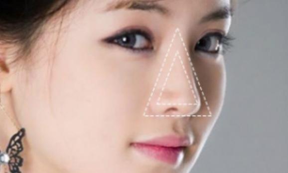 Nhận diện khuôn mặt trường thọ - VnExpress iOne