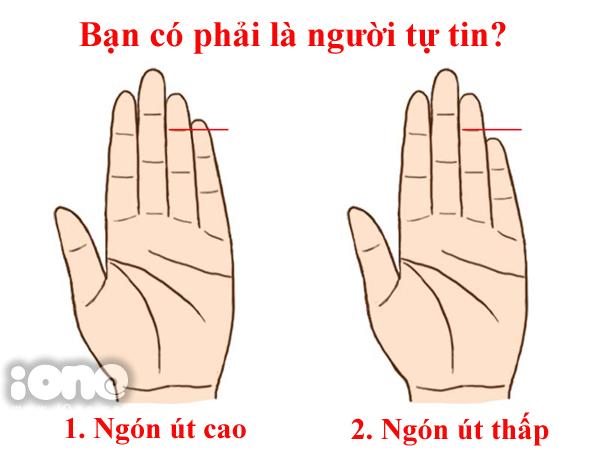 ban-co-phai-la-nguoi-tu-tin