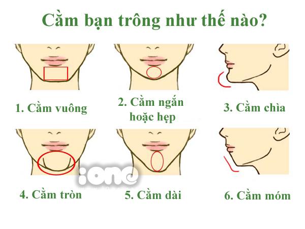 soi-cam-doan-tinh-cach-con-nguoi-ban