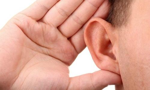 Vạch tai xem trí thông minh - VnExpress iOne