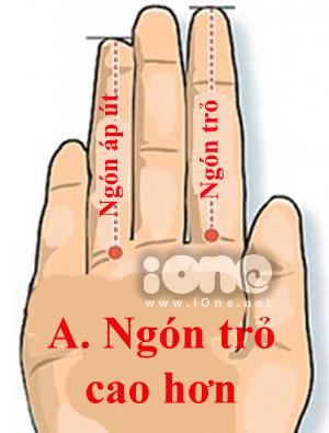 ban-co-bo-nao-cua-dan-ong-hay-phu-nu