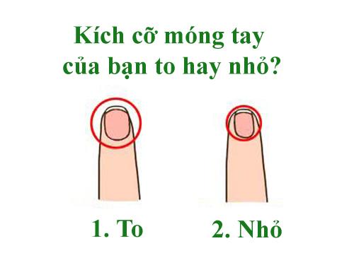 kich-co-mong-tay-noi-gi-ve-ban