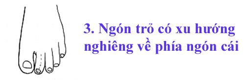 hinh-dang-ngon-chan-nhin-thau-con-nguoi-ban-2