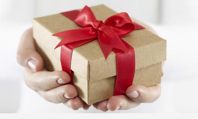 10 món quà không nên tặng vào đầu năm mới - VnExpress iOne