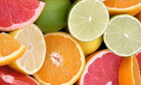 Những loại hoa quả nên dùng dịp Tết để lấy may - VnExpress iOne