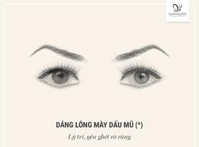 soi-long-may-doan-van-menh-va-tinh-cach