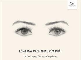 soi-long-may-doan-van-menh-va-tinh-cach-2