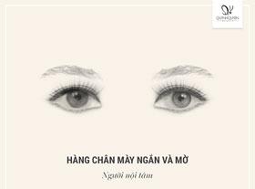 soi-long-may-doan-van-menh-va-tinh-cach-4