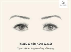 soi-long-may-doan-van-menh-va-tinh-cach-5