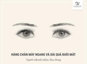 soi-long-may-doan-van-menh-va-tinh-cach-6