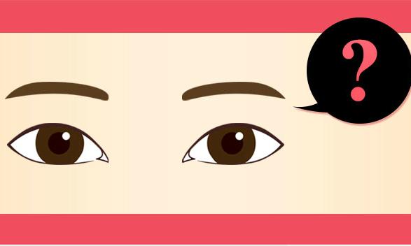 Bói vui: Nhận diện tính cách qua hình dáng lông mày - VnExpress iOne