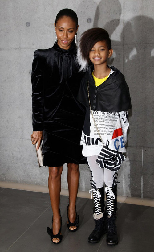 1285729650-willow-smith-toc-09281--55108
