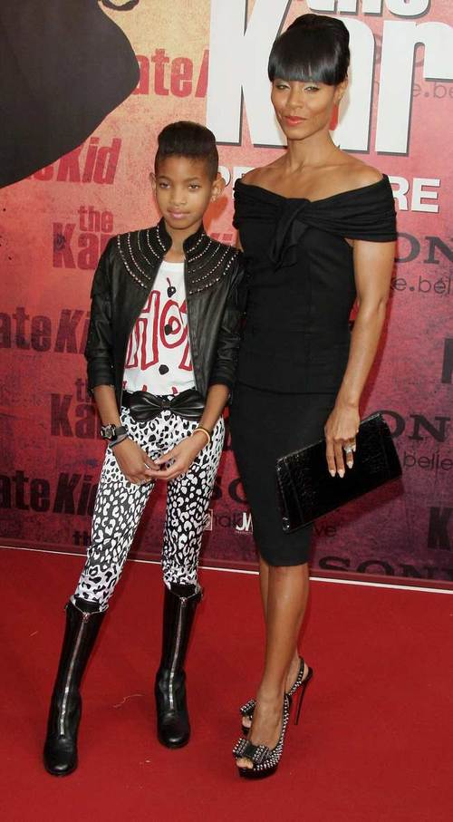 1285729914-willow-smith-toc-092817-30895