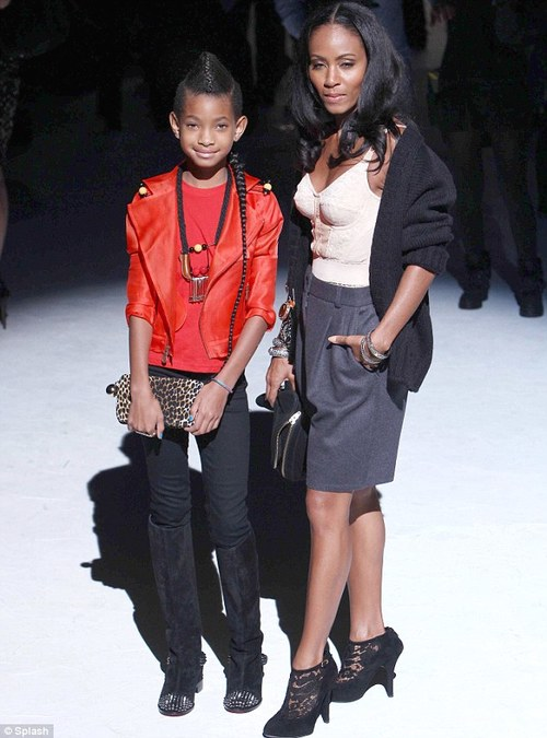 1285731511-thoi-trang-willow-smith-094-5