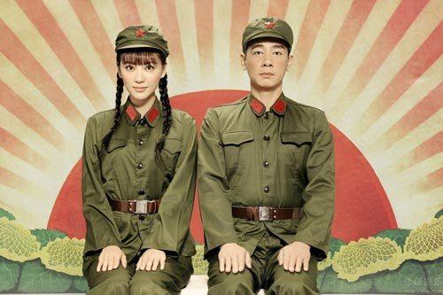 sao-hong-kong-khoe-anh-cuoi-tinh-nghich5