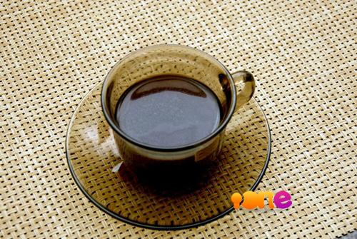 cafe11-533181-1371522677_500x0.jpg