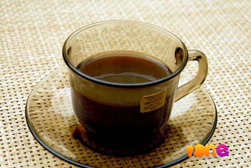 cafe12-515332-1371522681_500x0.jpg