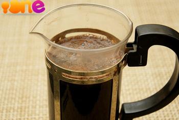 cafe5-420276-1371522638_500x0.jpg