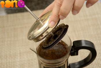 cafe7-773989-1371522643_500x0.jpg