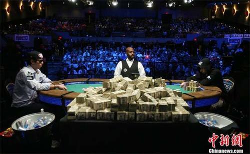 poker1-476873-1371511814_500x0.jpg