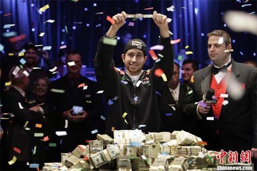 poker9-311188-1371511811_500x0.jpg