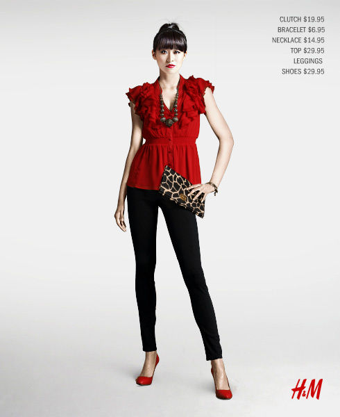 hm-fashion-studio-2-654218-1371504148_50
