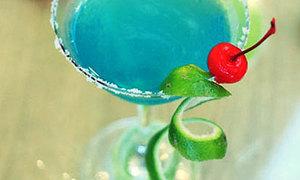 Dám thử một ly 'thuốc độc đỏ' ở Bon's Home không?!