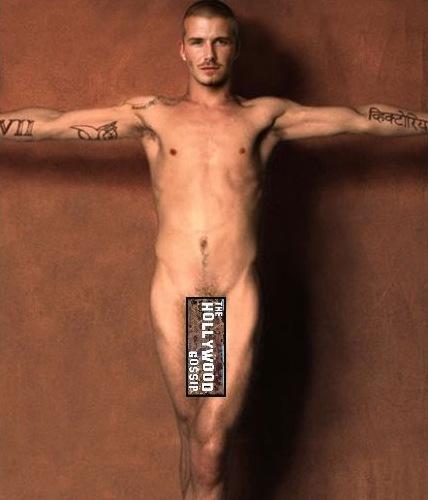 david-beckham-naked-1-687543-1371050122_