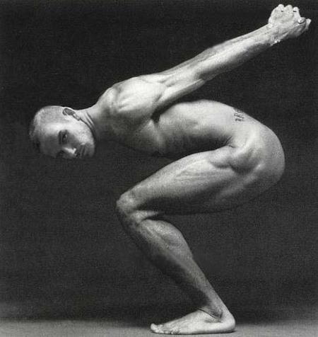 david-beckham-nude02-thumb-707301-137105