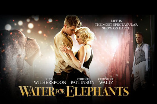 waterforelephants-544989-1371486154_500x