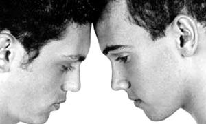 Đồng tính, tớ có tội gì? (2)