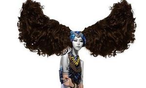 12 cung hoàng đạo lên mẫu tóc