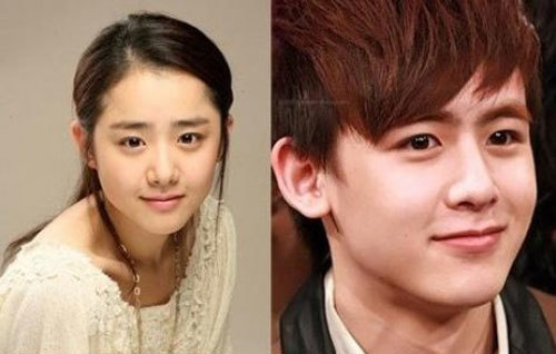 nickhun--moon-geun-young-995821-13714554