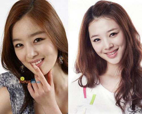 sunhwa-secret-sulli-fx-706191-1371455511