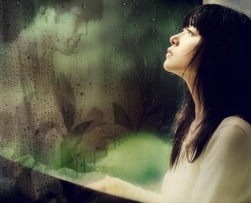 love-473973-1371444012_500x0.jpg