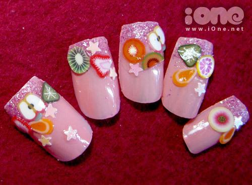 nail-hoan-tat-722131-1371430690_500x0.jp