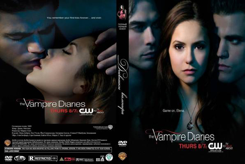 the-vampire-diaries-season-1-front-cover